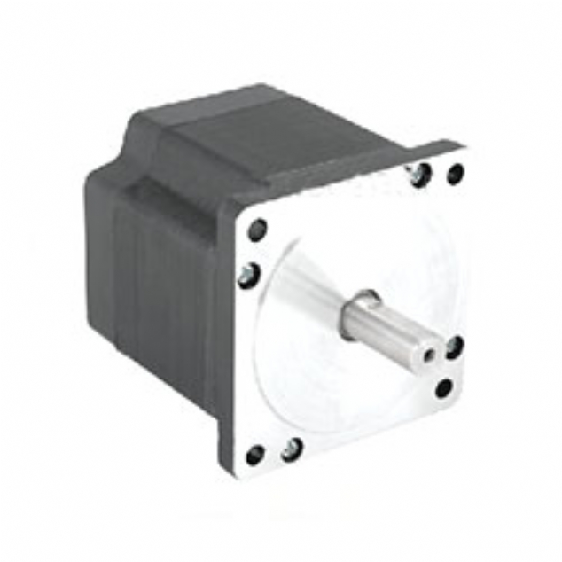 SY85STH80-4208A NEMA34 4.5NM STEP MOTOR