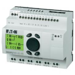 EASY 800 (Genişletilebilir ve Network edilebilir)