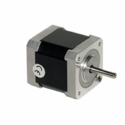 SY42STH47-1206MB NEMA17 0.3NM STEP MOTOR
