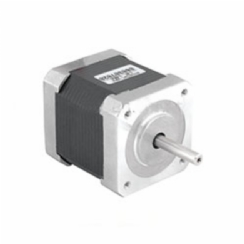 SY42STH47-1684A NEMA17 0.5NM STEP MOTOR