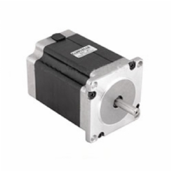 SY57STH76-2804A NEMA23 1.85NM STEP MOTOR
