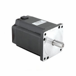 SY85STH118-6008A NEMA34 8.5NM STEP MOTOR