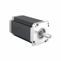 SY110STH201-8004A NEMA42 28NM STEP MOTOR