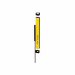 Minyatür Güvenlik Bariyerleri miniTwin4
