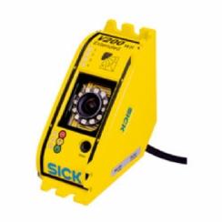 Güvelik Kamera Sistemi v200/v300
