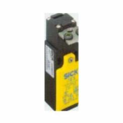 Mekanik Güvenlik Anahtarı i12S