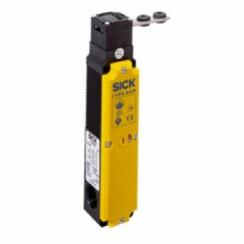 Selenoid Kilitli Güvenlik Anahtarı i10 Lock