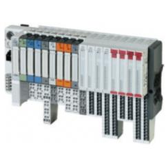 XI/ON - Modüler I/O Sistemleri