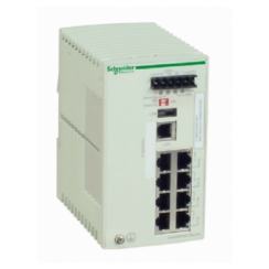 CONNEXIUM ENDÜSTRİYEL ETHERNET SWİTCHLERİ