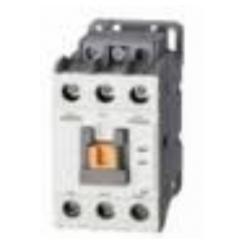 GMR4D Serisi DC Yardımcı Kontaktörler