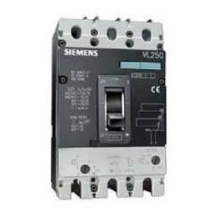 SENTRON VL160X - VL1600 Serisi