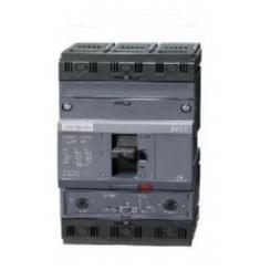 3VT1-5 Serisi (40 A'dan 1600 A'ya kadar)