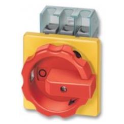 3LD2 Sentrson Serisi Ana/Acil Stop Şalterleri Aksesuarları