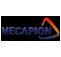 LS- Mecapion
