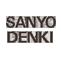 Sanyo Denki
